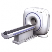 HZD螺旋场效应治疗系统