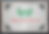 呼市济民男科医院荣誉4